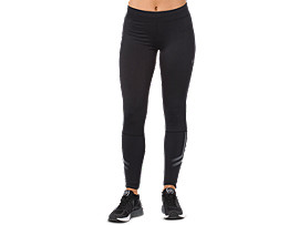 ICON TIGHT, PERFORMANCE BLACK / CARBON