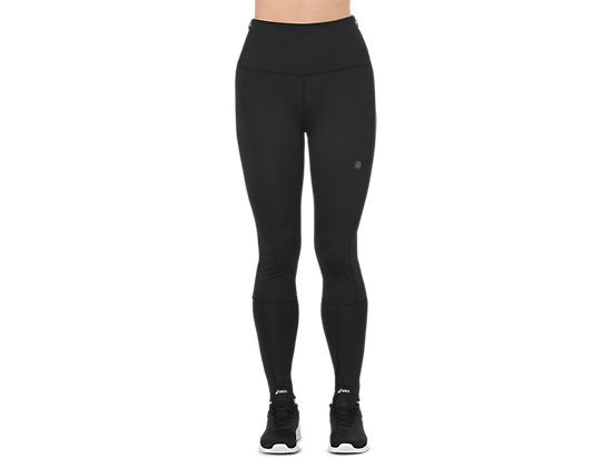 HIGHWAIST TIGHT, PERFORMANCE BLACK