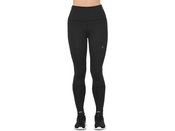 739ea92adc79a HIGHWAIST TIGHT | Women | PERFORMANCE BLACK | Women's Tights ...