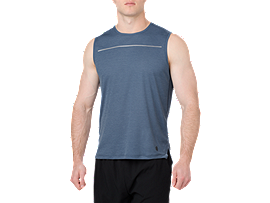 51eef90a5197f0 Men s Running   Workout Tank Tops