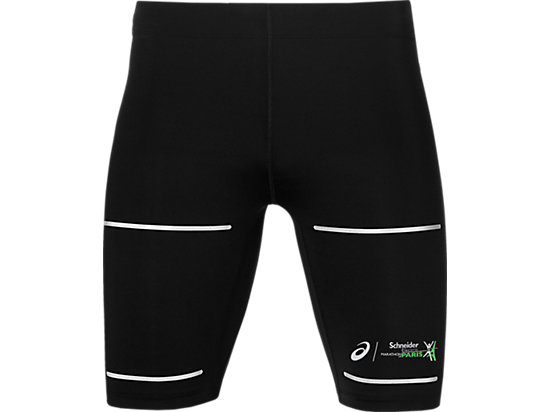 LITE-SHOW SPRINTER, PERFORMANCE BLACK