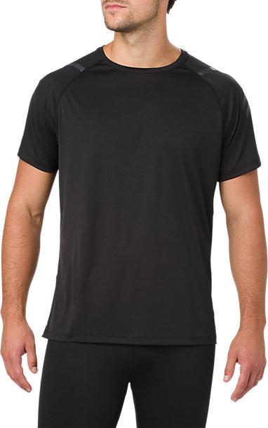 asics t shirt
