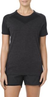 GEL-COOL女短袖T恤