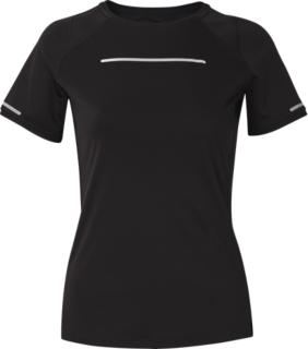 LITE-SHOW女短袖T恤