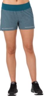 LITE-SHOW女短褲