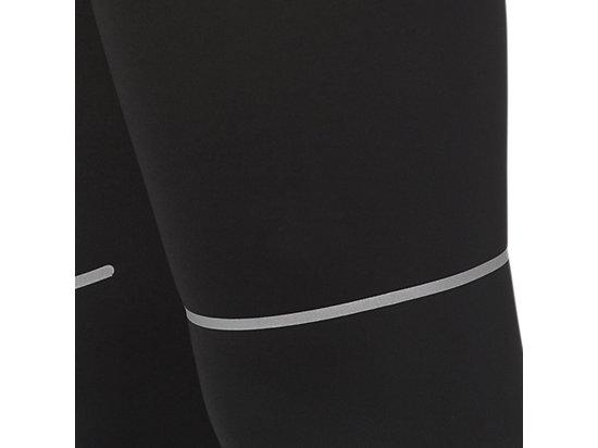 LITE-SHOW 7/8緊身褲 SP PERFORMANCE BLACK