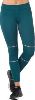 LITE-SHOW女緊身褲
