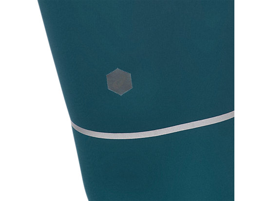LITE-SHOW 7/8 TIGHT BLUE STEEL