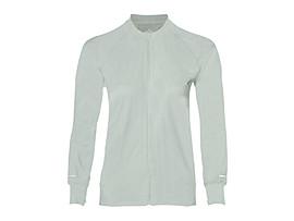 여성 기본형 니트 자켓