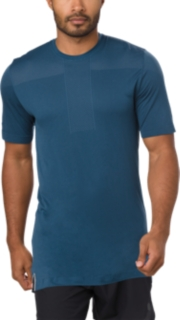 GEL-COOL SEAMLESS SS