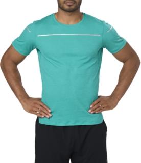 LITE-SHOW短袖T恤