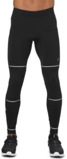 LITE-SHOW緊身褲