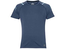 남성 아이콘 반팔 티셔츠
