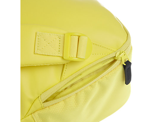 TR CORE BACKPACK LEMON SPARK