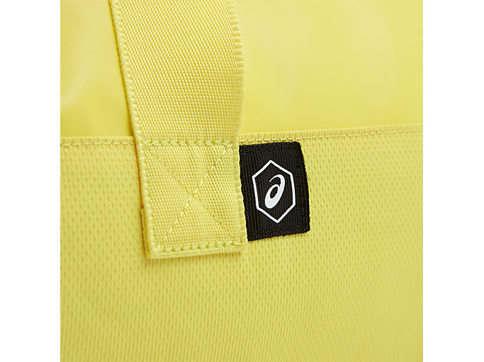 Alternative image view of TR CORE HOLDALL M, LEMON SPARK