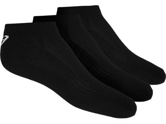3PPK PED BLACK