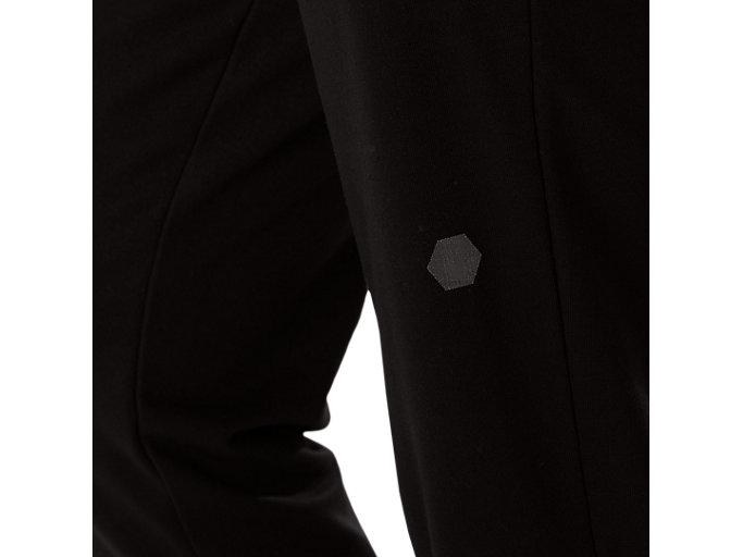 Alternative image view of TECH SHORT, PERFORMANCE BLACK