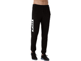 TECH SHORT, Performance Black