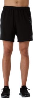ESNT GPX KNIT PANT