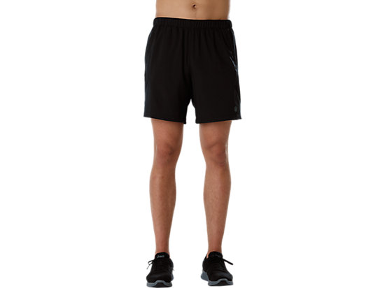 ESNT GPX KNIT PANT, PERFORMANCE BLACK