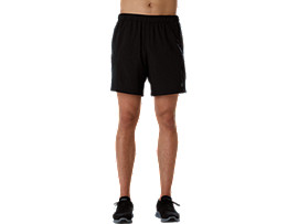 ESNT GPX KNIT PANTALON, PERFORMANCE BLACK