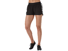 PRFM SHORT, Performance Black
