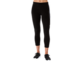 ESNT 7/8 TIGHT, PERFORMANCE BLACK