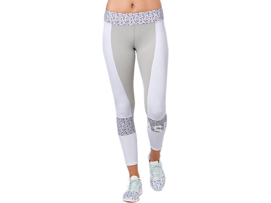 dfdeda306c19 LP TIGHT BRILLIANT WHITE