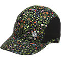 LP CAP