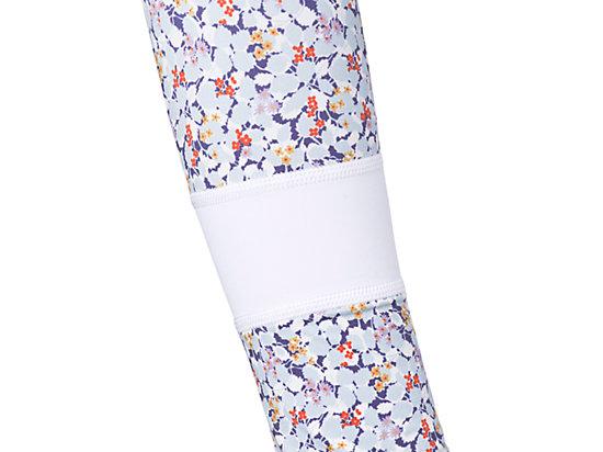 LP ARM GUARD BRILLIANT WHITE