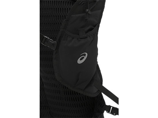 BACK PACK 5L SP PERFORMANCE BLACK