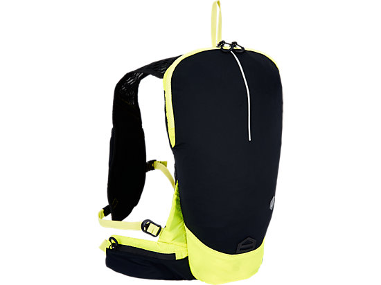 BACK PACK 5L SAFETY YELLOW