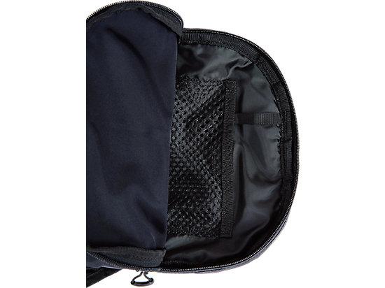 BACK PACK 5L PERFORMANCE BLACK