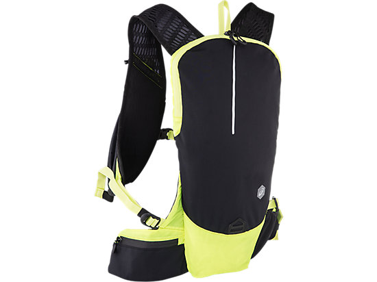BACK PACK 5L SP SAFETY YELLOW