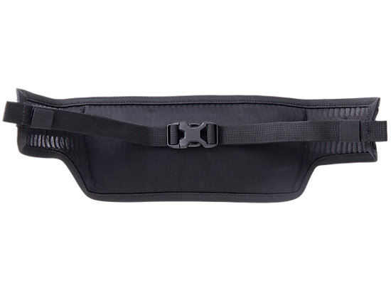 WAIST POUCH L SP PERFORMANCE BLACK