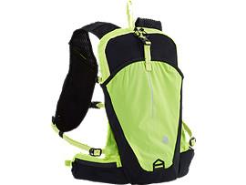 Back Pack 8L