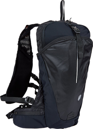 asics boot bag