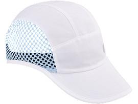 W MESH CAP