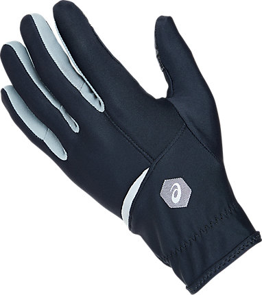 Running Gloves Black 3 FR 481288d8feaf