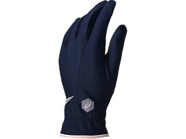 W RUNNING GLOVES