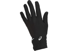 Women's Running Gloves