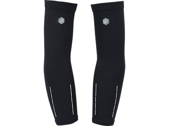 ARM COMPRESSION, PERFORMANCE BLACK