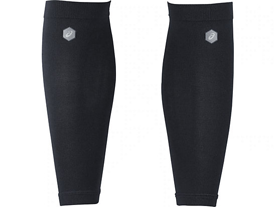 CALF COMPRESSION PERFORMANCE BLACK