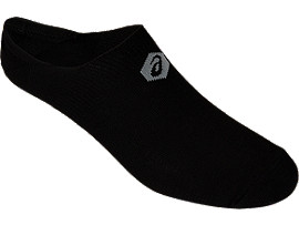 Shoe In 2P