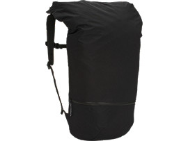 ELITE BACK PACK 30