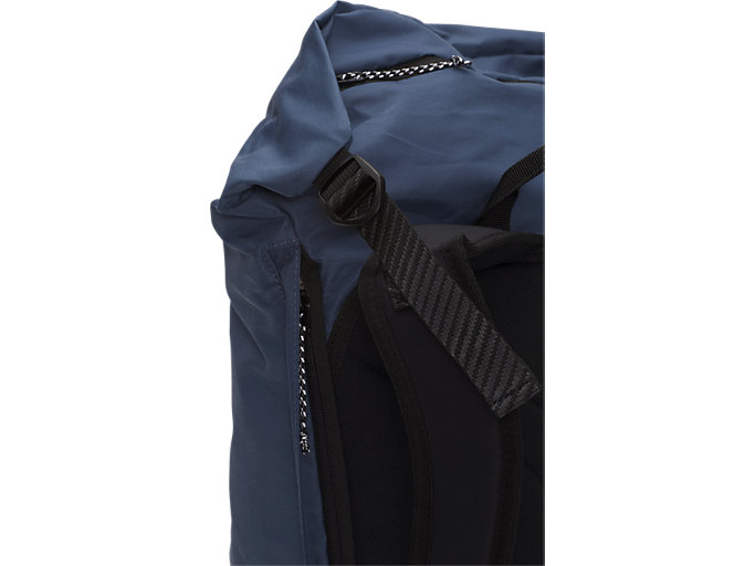 Alternative image view of BACK PACK 20, DARK BLUE