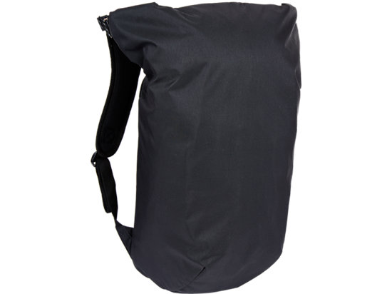BACK PACK 20, Performance Black