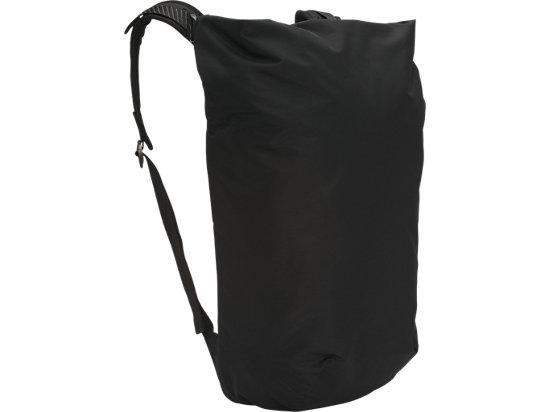 後背包20 PERFORMANCE BLACK