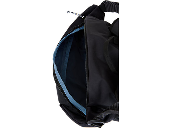 BACK PACK 20 PERFORMANCE BLACK