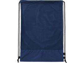 Drawstring Gear Bag